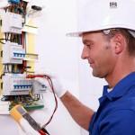 manutenzione-impianti-elettrici-casa-mantova