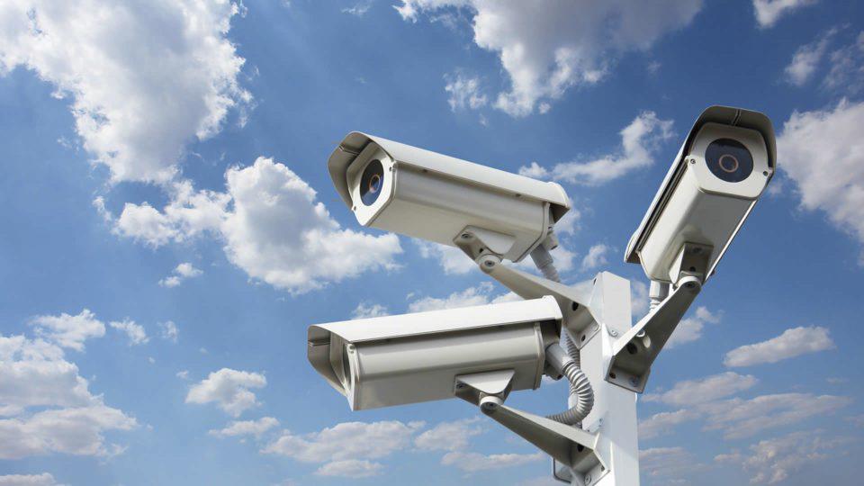 telecamere-videosorveglianza-bonus sicurezza